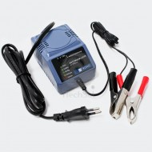 INCARCATOR pentru BATERII ITECHSOL® H-TRONIC AL 600PLUS 2/6/12V