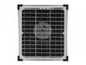 Panou solar fotovoltaic monocristalin 5W