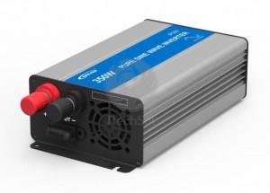 Invertor off-grid unda sinusoidala pura inteligent IPower 350W-12V