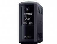 CyberPower VP700ELCD