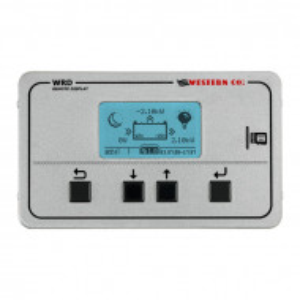 Sistem de monitorizare/setare prin Internet(Cloud) pentru sisteme fotovoltaice WRD