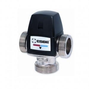 "ESBE VTA362 Ventil termostatic de amestec ""Premium"" pentru preparare ACM"