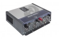 Invertor profesional PS3500 24-48V 2,8kW
