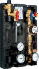 Statie solara - Tacosol FV 70 EU 21 (alimentare cu panou solar fotovoltaic)