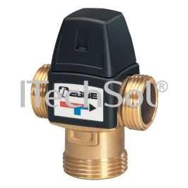 ESBE VTA322-3/4 - ventil termostatic de amestec pentru ACM