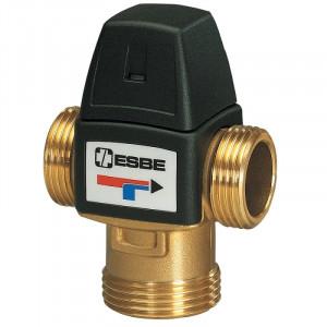 ESBE VTA322-1/2 - ventil termostatic de amestec pentru ACM