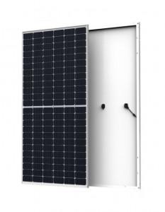 PANOU SOLAR FOTOVOLTAIC 450W MONO HC TRINA TALLMAX HIGH POWER