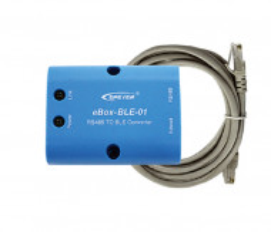 eBox-BLE-01 Adaptor Bluetooth
