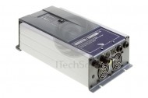 Invertor professional Combi PSC 1600-12-60
