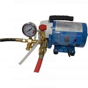 Pompa electrica de umplere si testare instalatii 60 bar