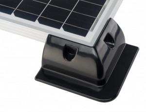 Suport panou solar