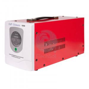 Sursa neintreruptibila tip UPS pentru protectia la supraincalzire EAP-1050 Ultimate, 1050W/24V
