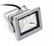 Proiector (reflector) LED 10W 12V