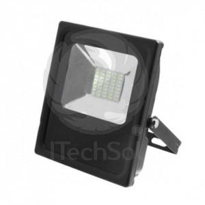 Proiector LED - 10W SMD lumina alba - IP66
