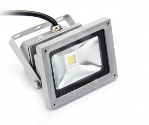 Proiector (reflector) LED 10W 12V