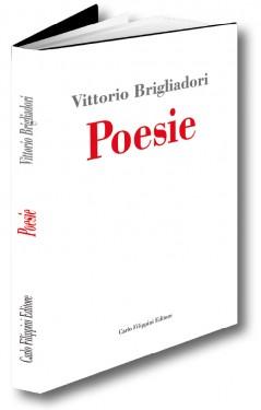 POESIE di Vittorio Brigliadori immagini