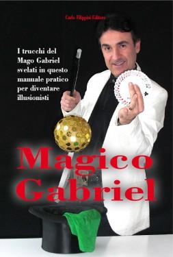 MAGICO GABRIEL immagini