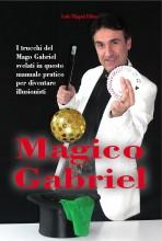 MAGICO GABRIEL