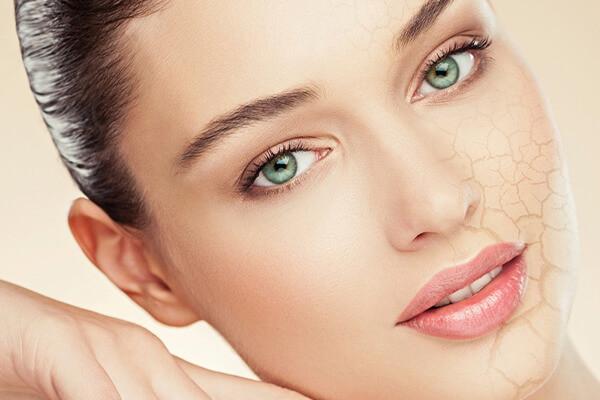 Toate categoriile dermato-cosmetice