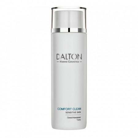 Comfort Clean Sensitive Skin Tonic 200 ml.