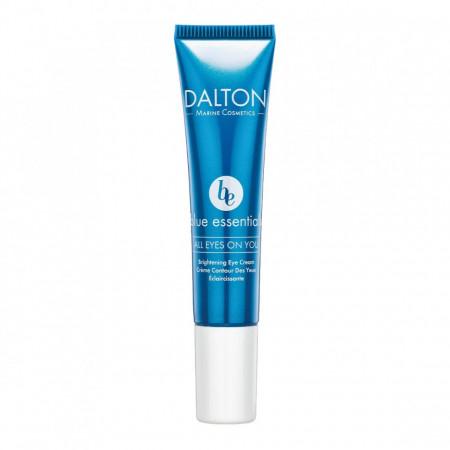 Blue Essential Brightening Eye Cream 15 ml.