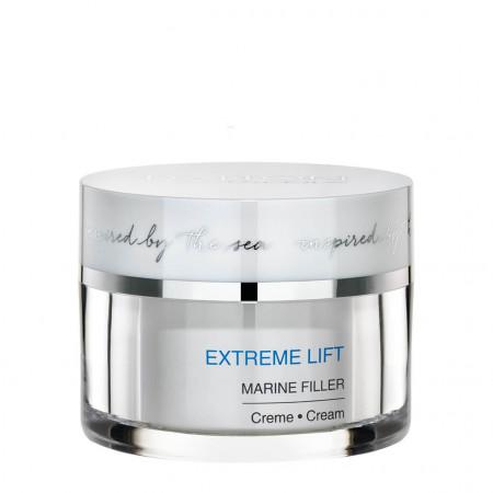 Extreme Lift Cream 50 ml. - Cremă lifting anti-îmbătrânire pentru netezirea ridurilor cu efect de botox