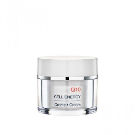 Q10 Cream 15 ml.