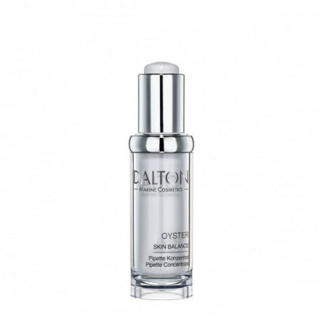 Oyster Pipette Concentrate 20 ml.