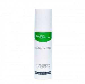 Natural Correcteur 24h Care Cream 150 ml.