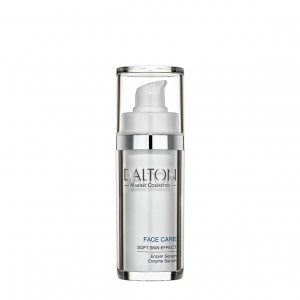 Face Care Enzyme Serum 30 ml.