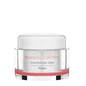 Redness Mask 50 ml.