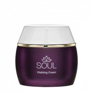 Soul Vitalizing Cream 15 ml.