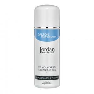 Jordan Cleasing Gel 200 ml.