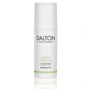Derma Control Mattifying Gel 50 ml.