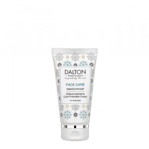 Face Care Cold Protection Cream 50 ml.