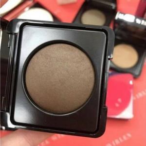 Eyebrow Powder Mark Wirlen fard pudră sprâncene 2.5 g.