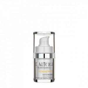 Regenerant Eye & Lip Contour Cream 15 ml.