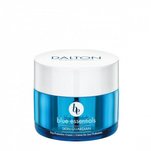 Blue Essential Day Protection Cream 50 ml.