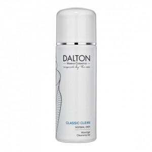 Classic Clean Normal Skin Cleasing Gel 200 ml.