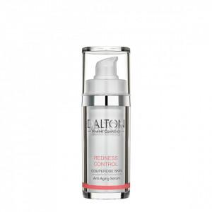 Redness Anti Aging Serum 30 ml.