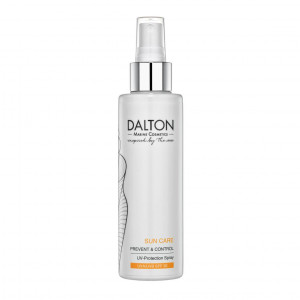 Sun Care UV Protection Spray SPF UVA UVB 30 150 ml.
