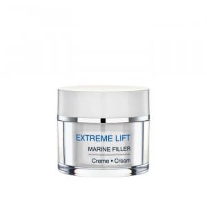 Extreme Lift Cream 15 ml.