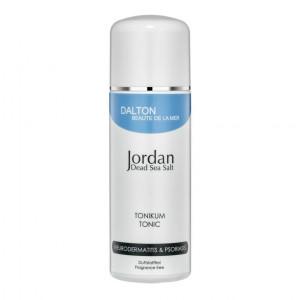 Jordan Tonic 200 ml.