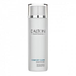 Comfort Clean Sensitive Skin Cleasing Fluid 200 ml.
