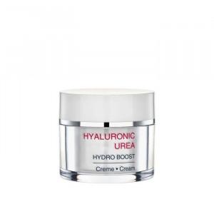 Hyaluronic Urea Cream 15 ml.