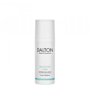 Sensitive Care Cream Medium 50 ml.