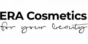 Bilet Evenimente - Era Cosmetics