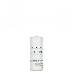 Comfort Clean Sensitive Skin Tonic 30 ml.