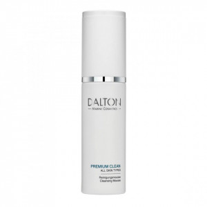 Premium Clean All Skin Types Cleasing Mouse 150 ml.