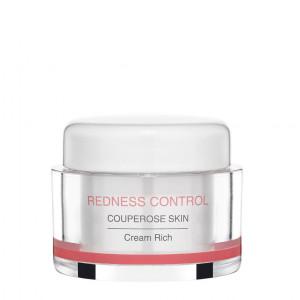 Redness Cream Rich 50 ml.